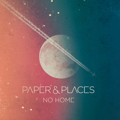 Paper&Places Cover 2400x2400
