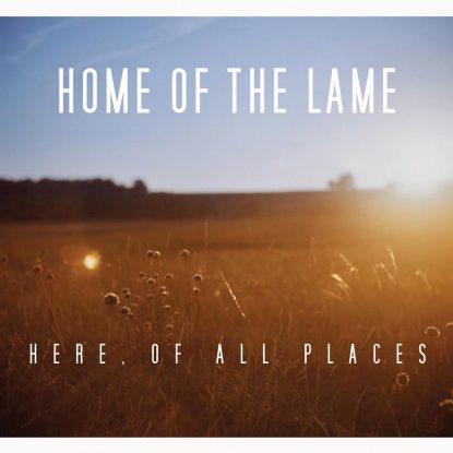 places cover 300dpi